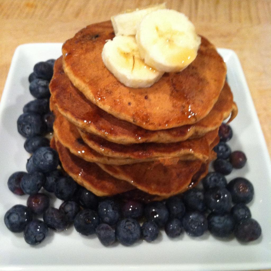 Blueberry Banana Pancakes.jpg
