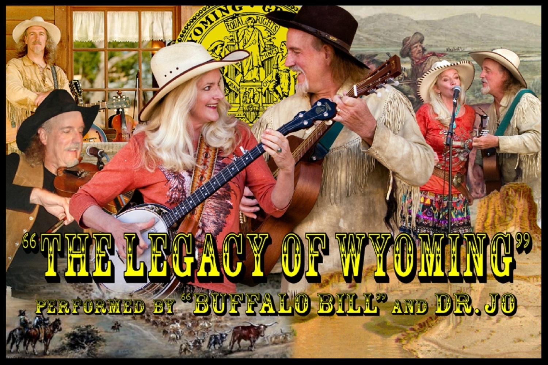 Buffalo Bill Boycott