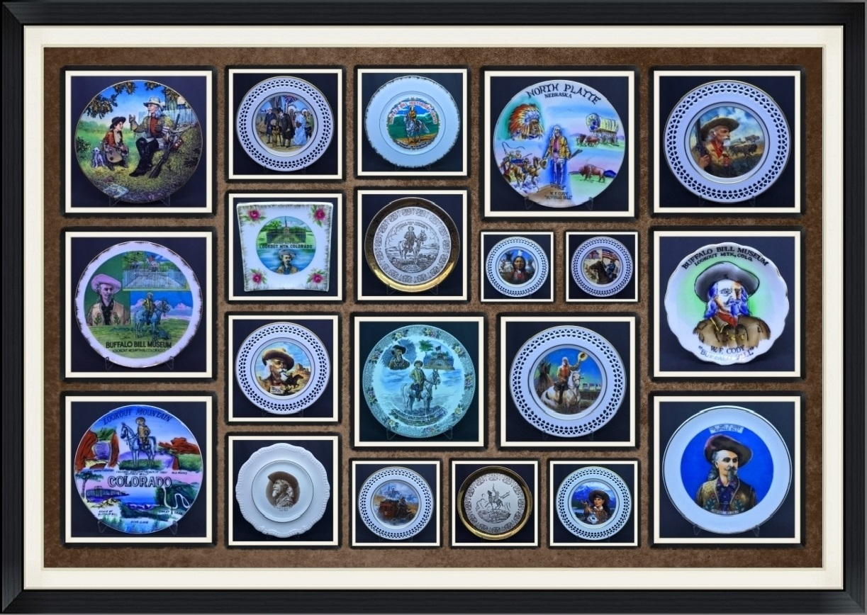 Decorative Household, Dinner Plates/Plateware/Dishes/China