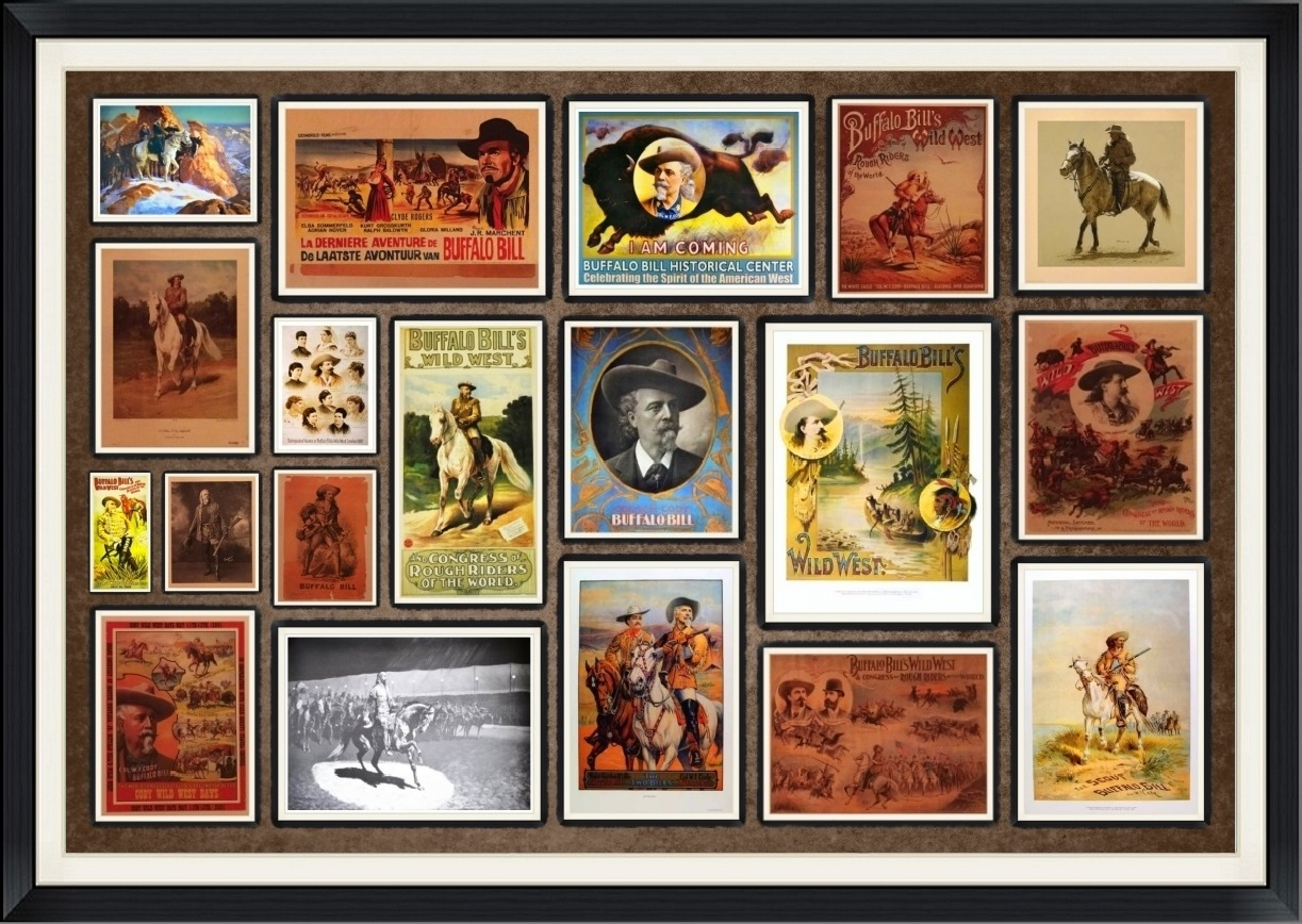 Wall Artwork, Posters/Pictures/Paintings/Prints/Sketches & Lobby Cards