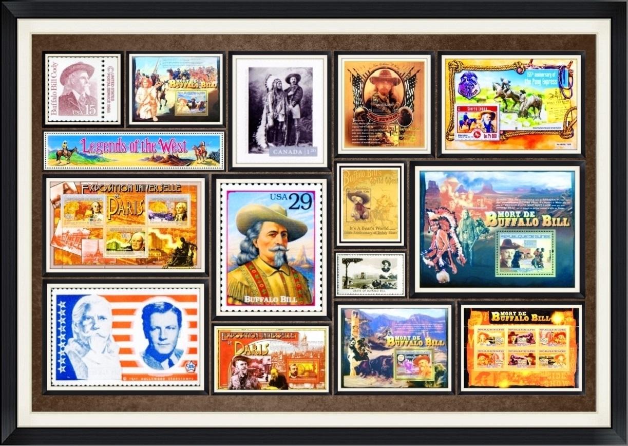Postage/Postal & Novelty Cover/Card/Envelope Stamps