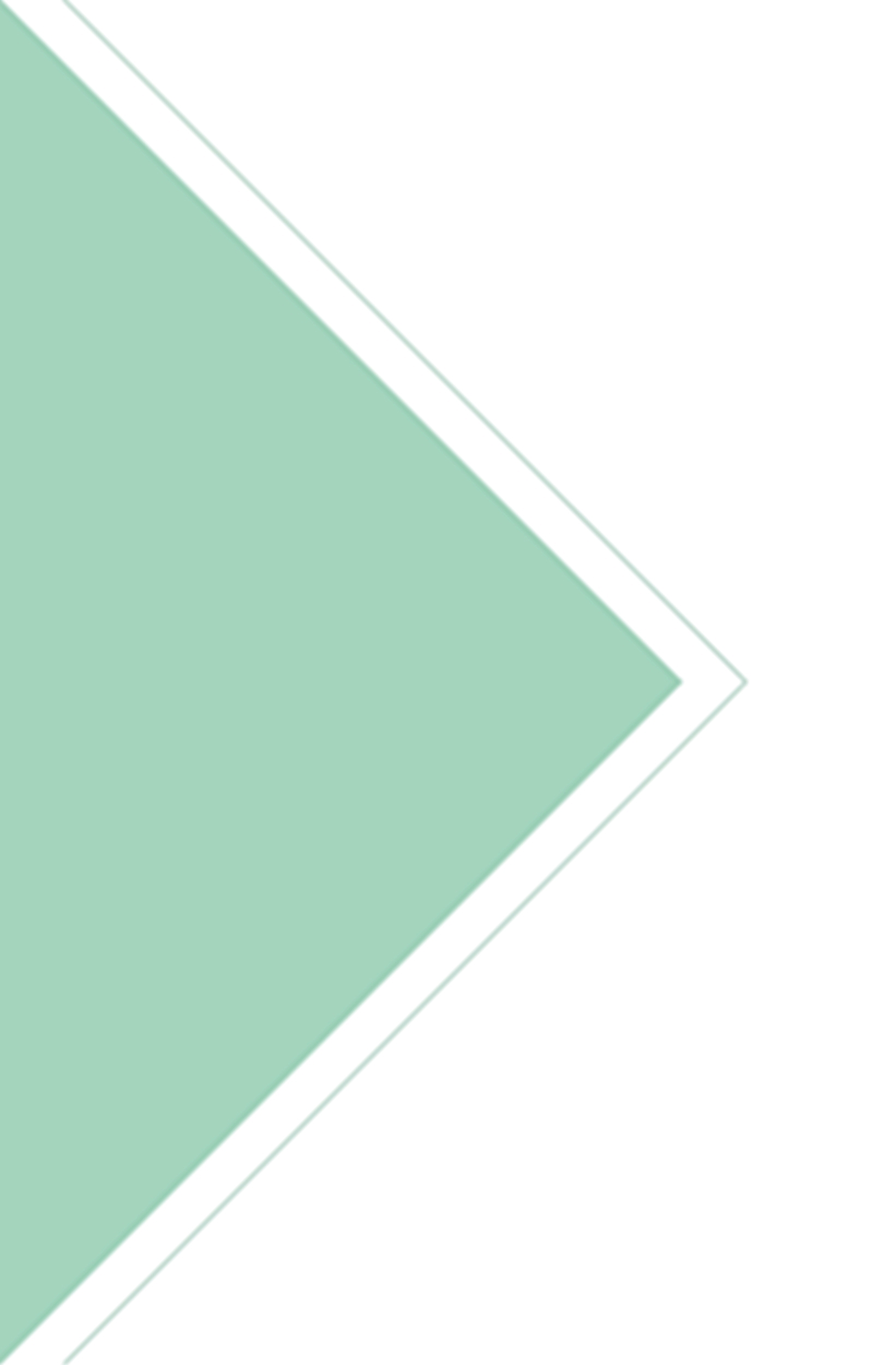 envelope new new newest.jpg