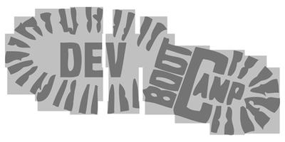 "Talk on ""Beyond DBC: Meaningful Development."""