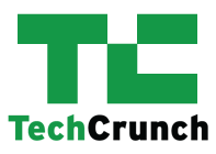 TechCrunch_Logo.png