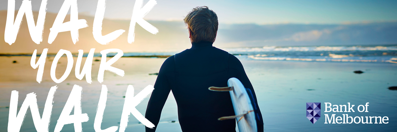 Surfer+OOH.png