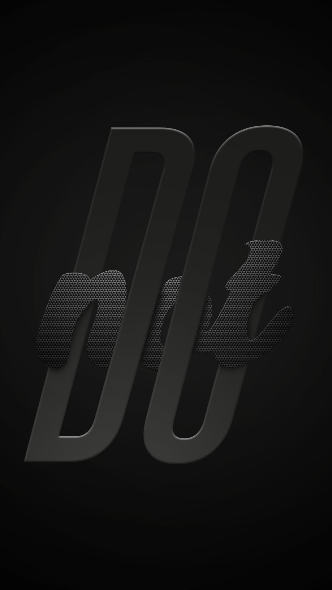 Do Not.jpg