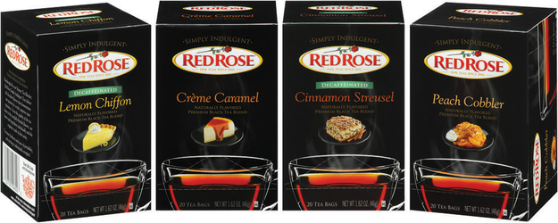 Source: http://www.influenster.com/review/red-rose-simply-indulgent-teas-crme-caramel