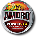 logo_powerflex.ashx.png