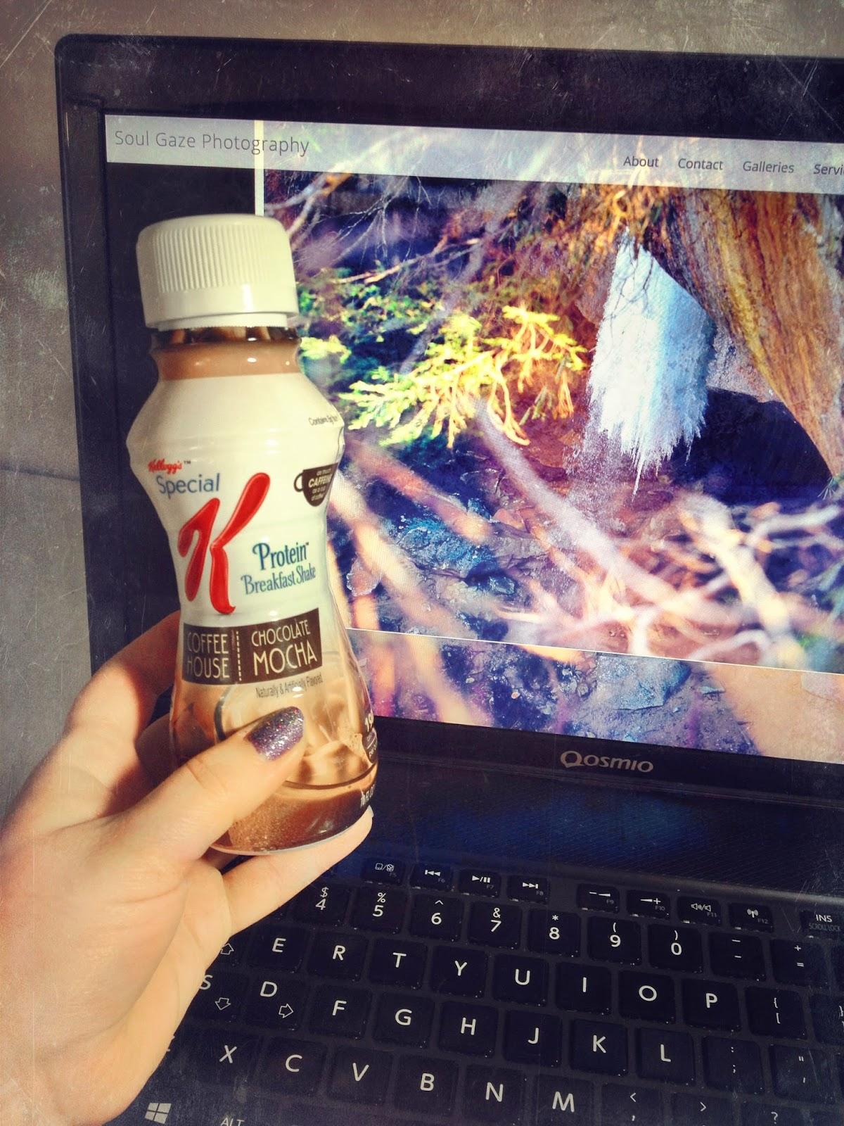 Special+K+Coffee+House+Chocolate+Mocha.jpg