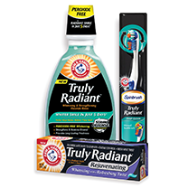 truly_rad_product_208px.png