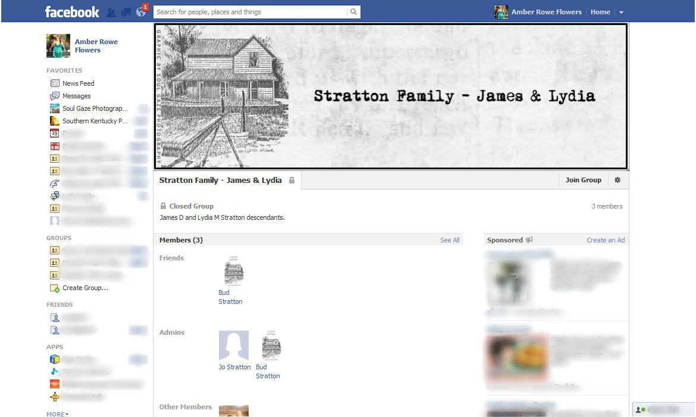 Stratton Family Group.jpg