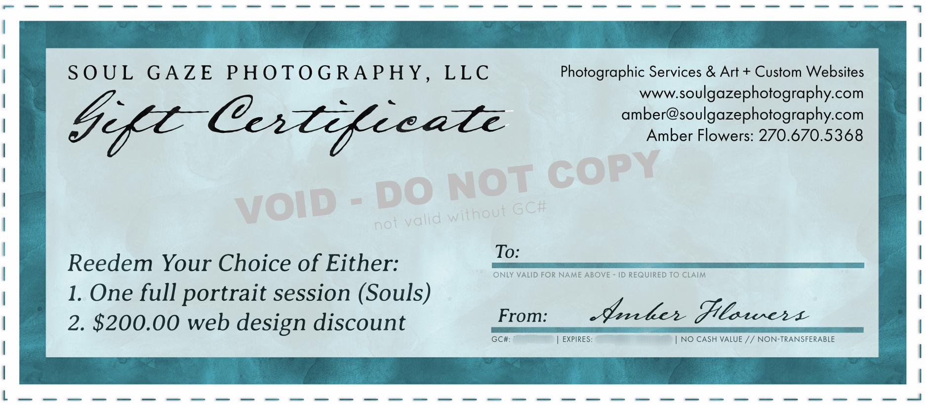 Crenshaw - Soul Gaze Photography Gift Certificate-10142017-1.png