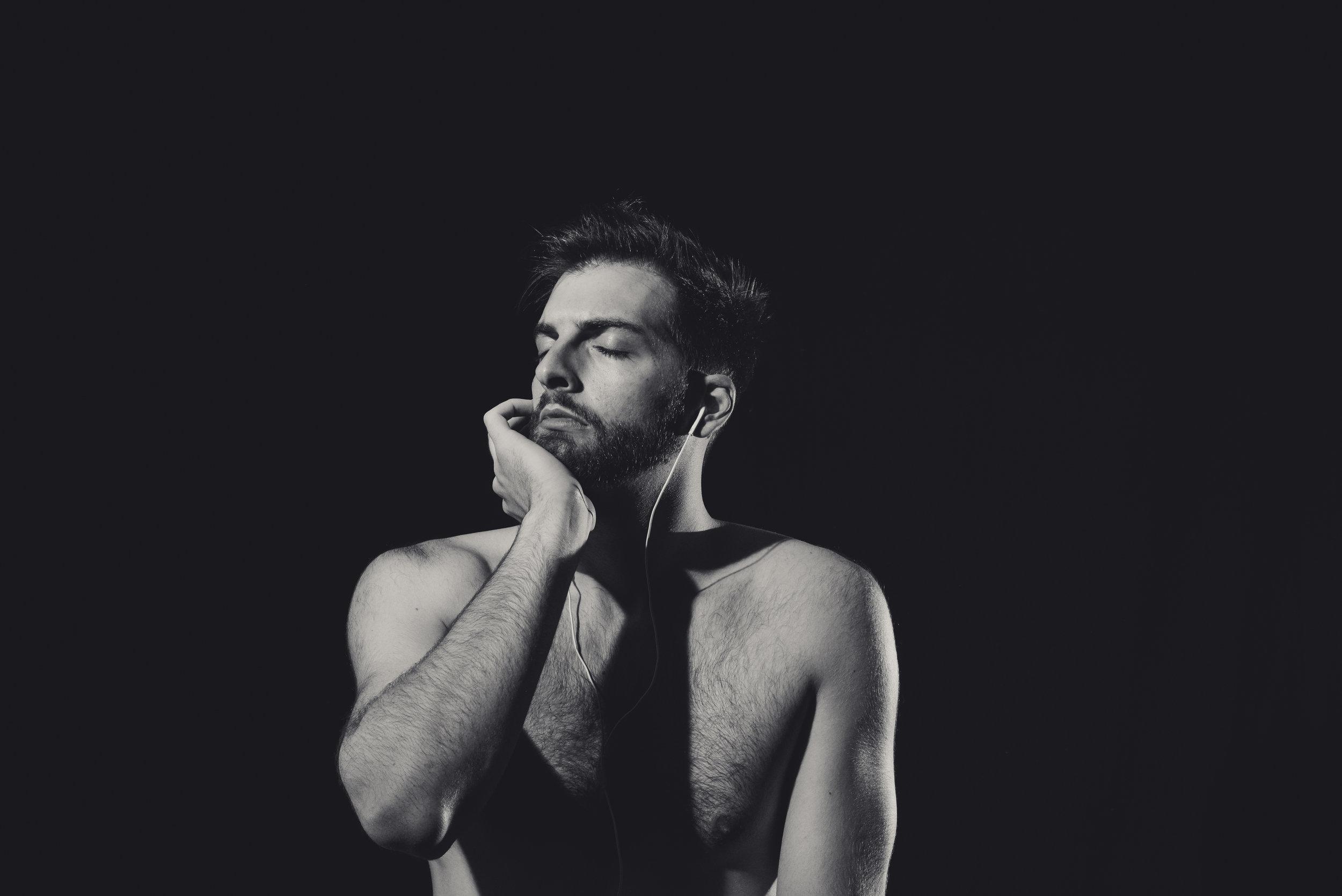 Photo by Keegan Eyler