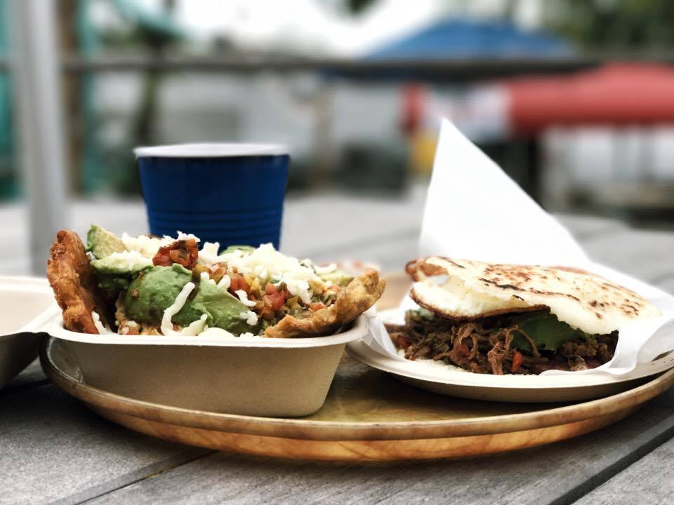 Best South American and Latin Food in Austin, Tx | Artessano by www.tresgigi.com