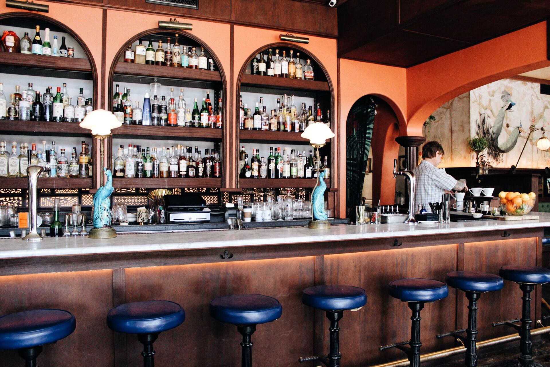 Places to Take Pictures in Austin - www.tresgigi.com