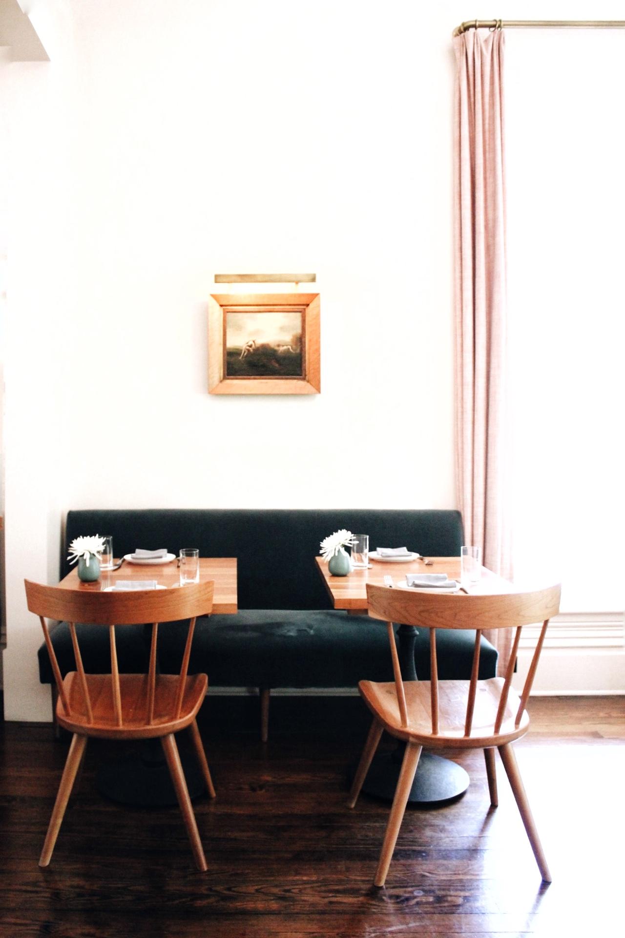 Most Instagram-Worthy Restaurants in Austin - Matties - www.tresgigi.com