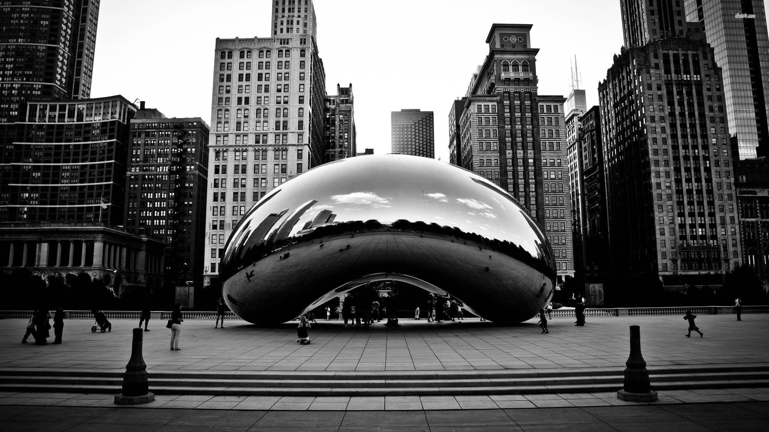 24007-cloud-gate-chicago-2560x1440-world-wallpaper.jpg