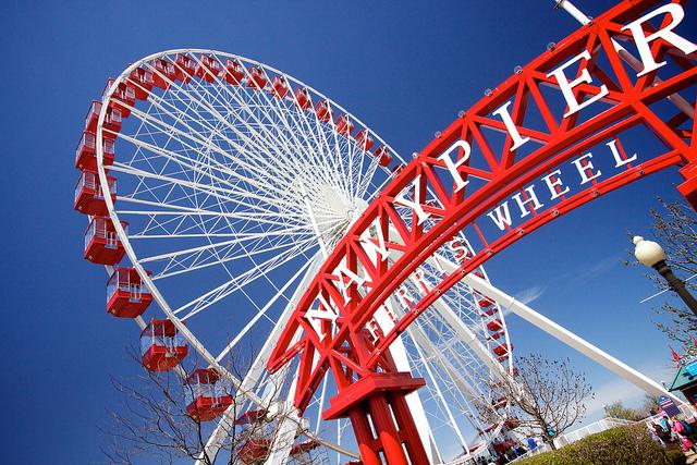 Navy-Pier-Ferris-Wheel.jpg