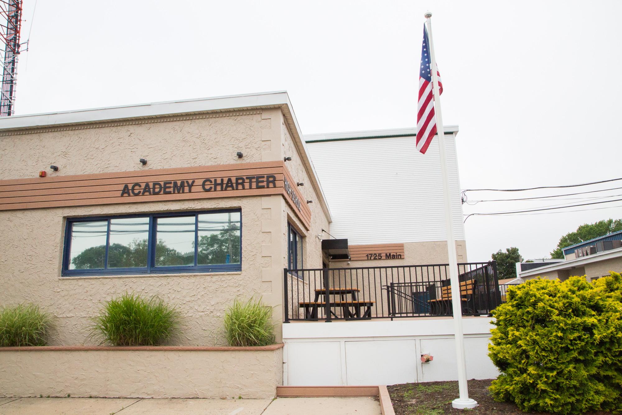 20160624-Academy Charter School_007.jpg