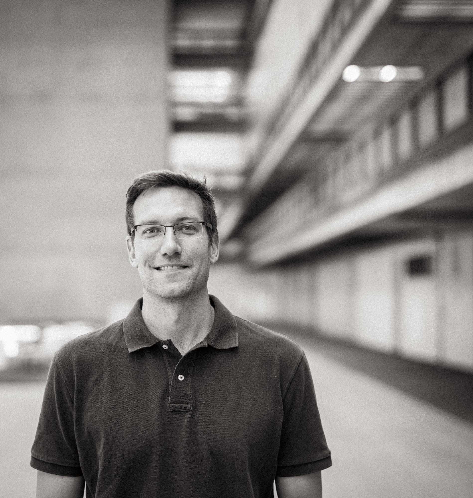 Kevin Field  AIA, LEED AP |Partner  kfield@nichollfielddesign.com