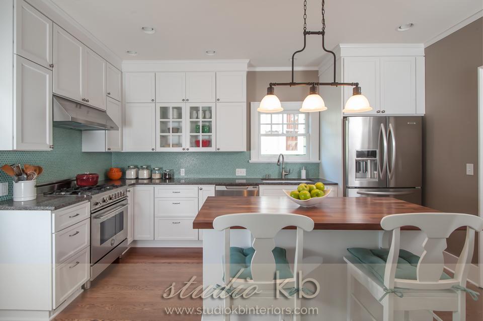 Capitalhill kitchen2.jpg