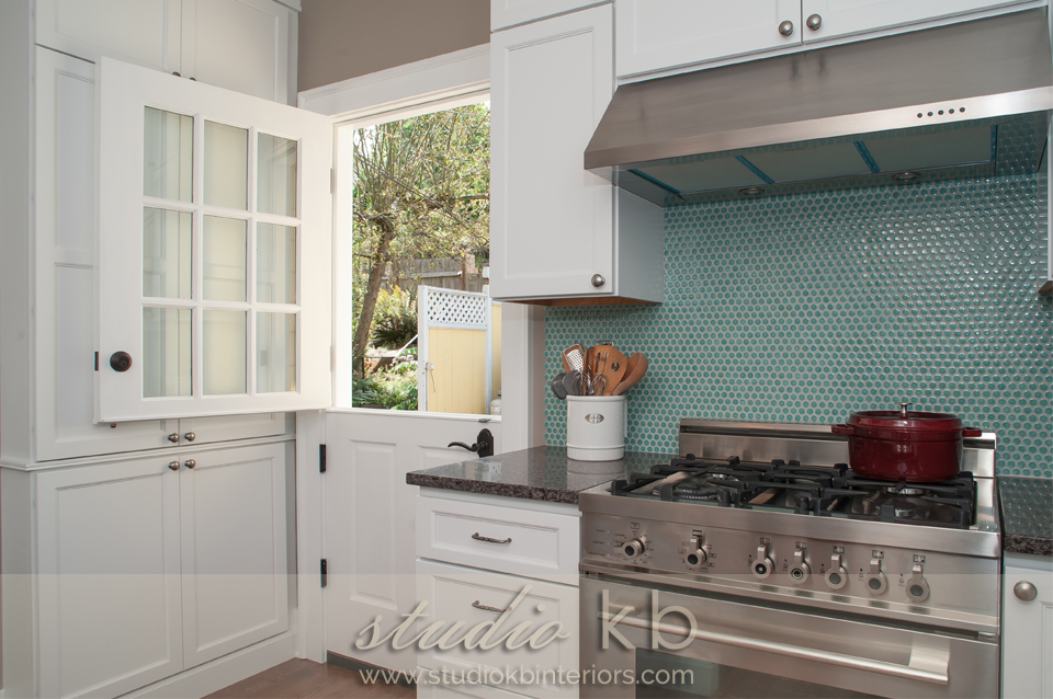 Capitalhill kitchen3.jpg