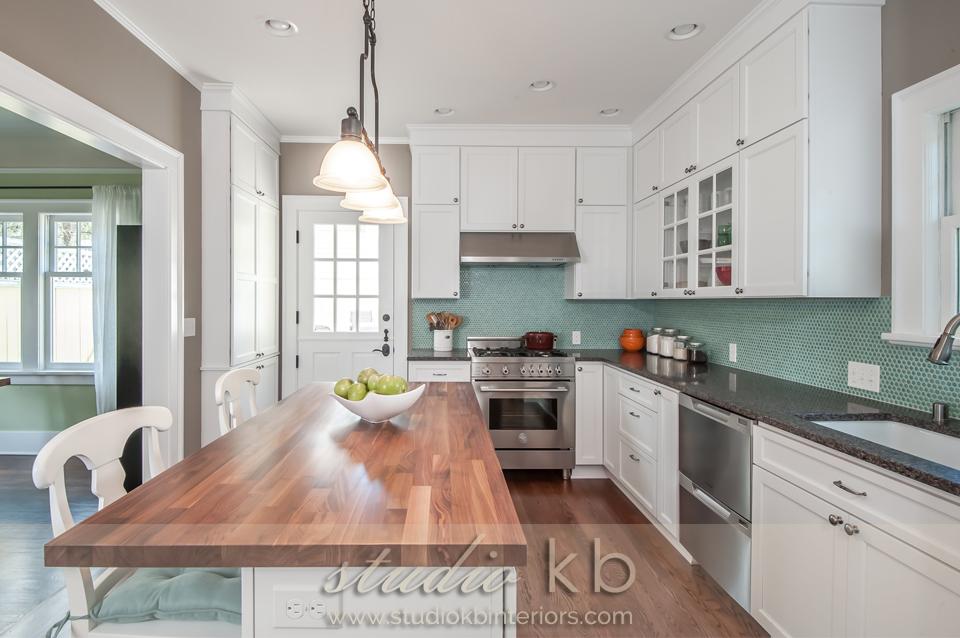 Capitalhill kitchen1.jpg