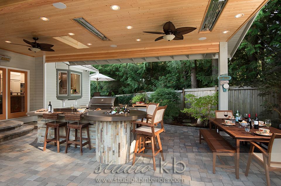 Redmond outdoor kitchen1 copy.jpg