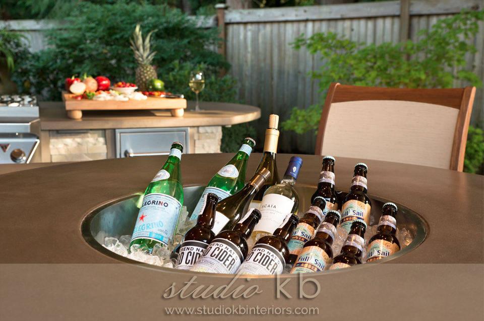 Redmond outdoor kitchen3.jpg