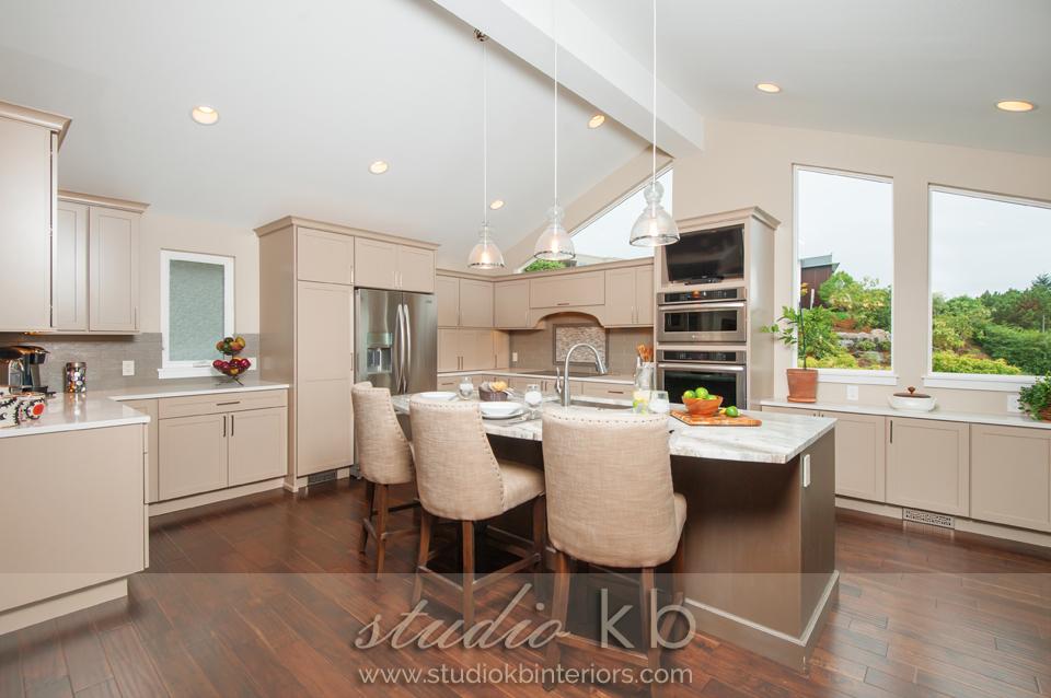 Somerset kitchen3.jpg
