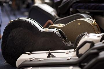 guitar-festival-expo-900.jpg