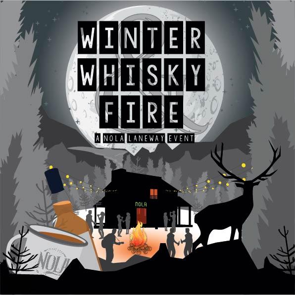 Winter Whisky Fire_Square.jpg