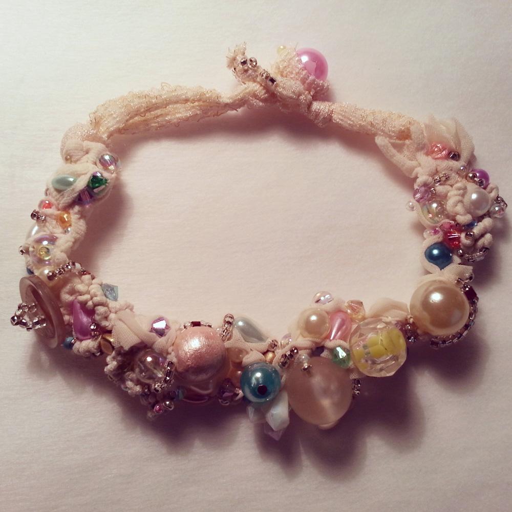 bracelet_1.jpg