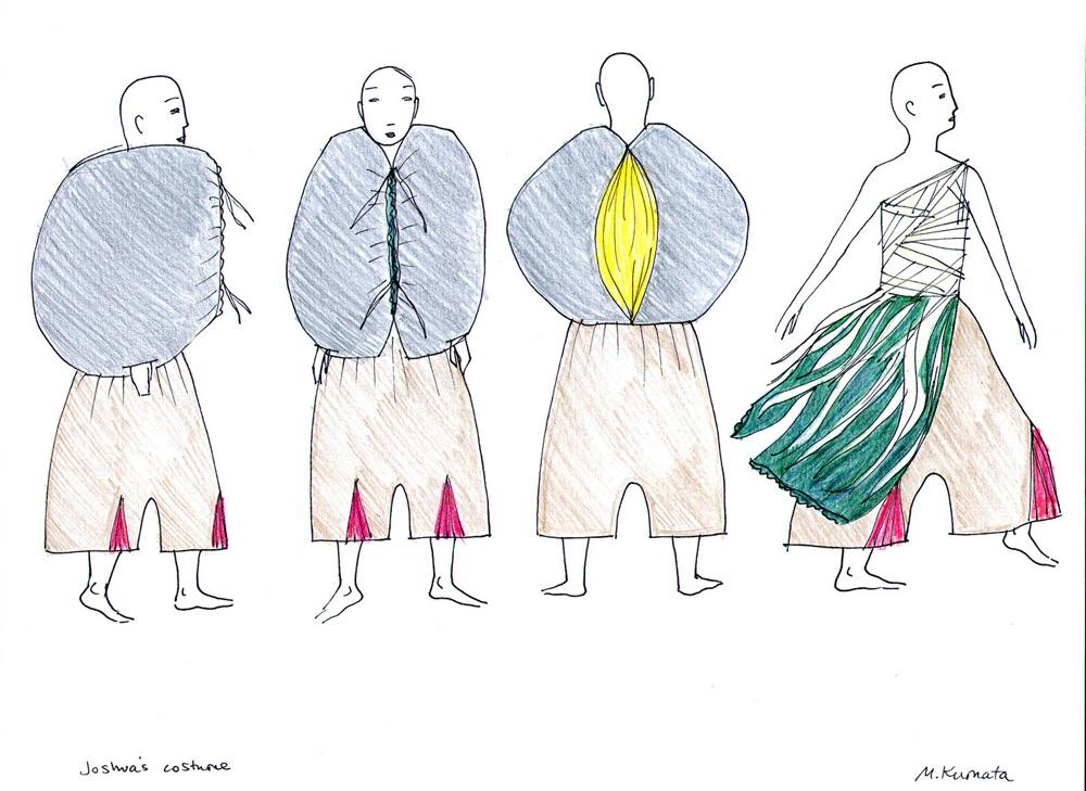 costume for joshua_w.jpg