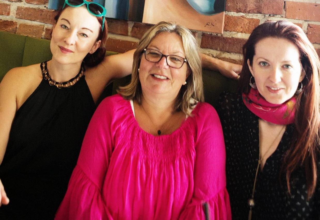Elly, Monika, and Aleksandra .jpg