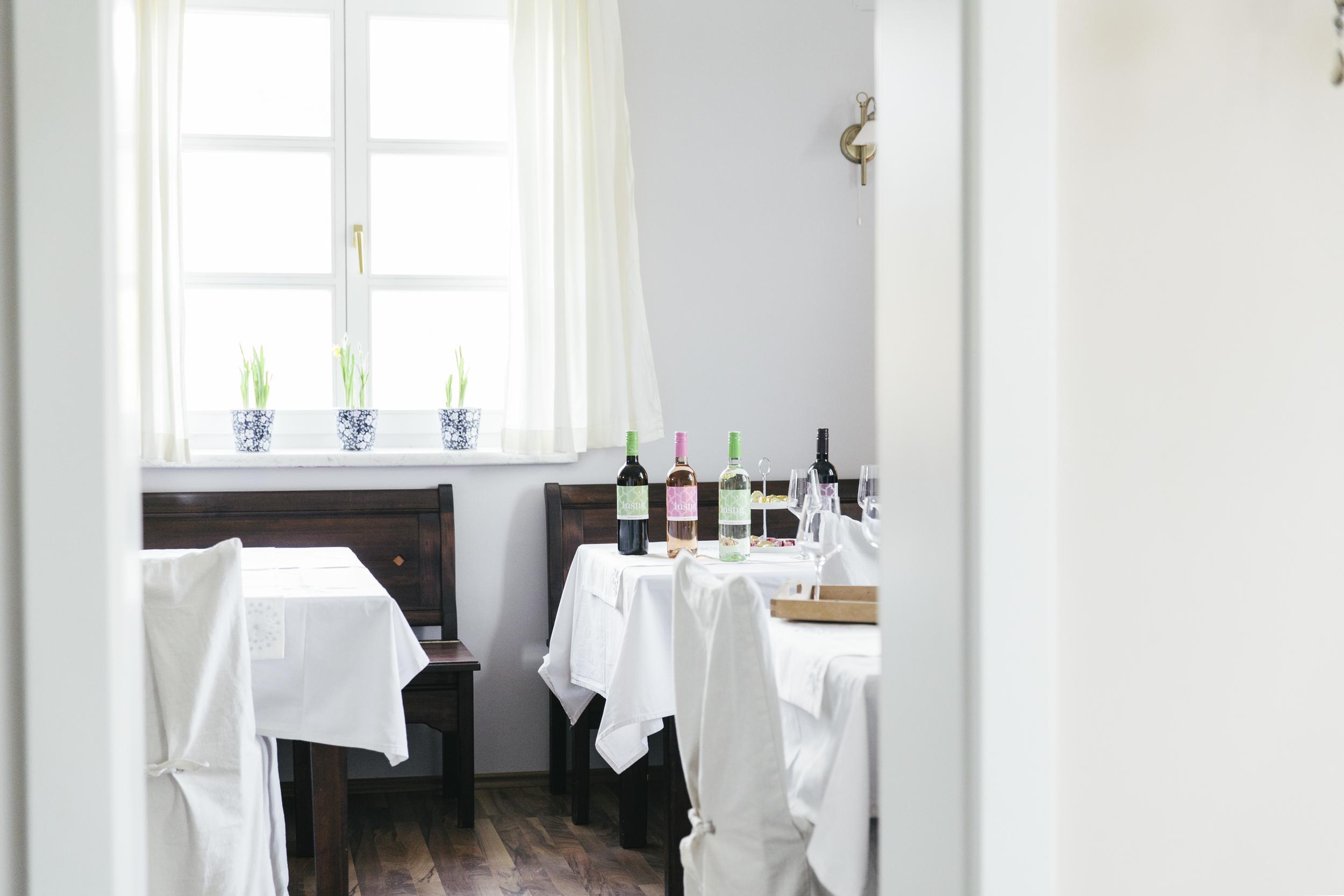 gästehaus-34.jpg