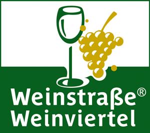 Weinstrasse-Weinviertel_Logo.jpg