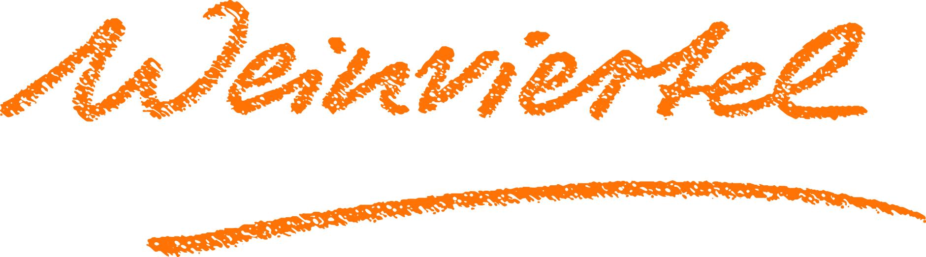 weinviertel-logo-einzeilig-orange-1.jpg