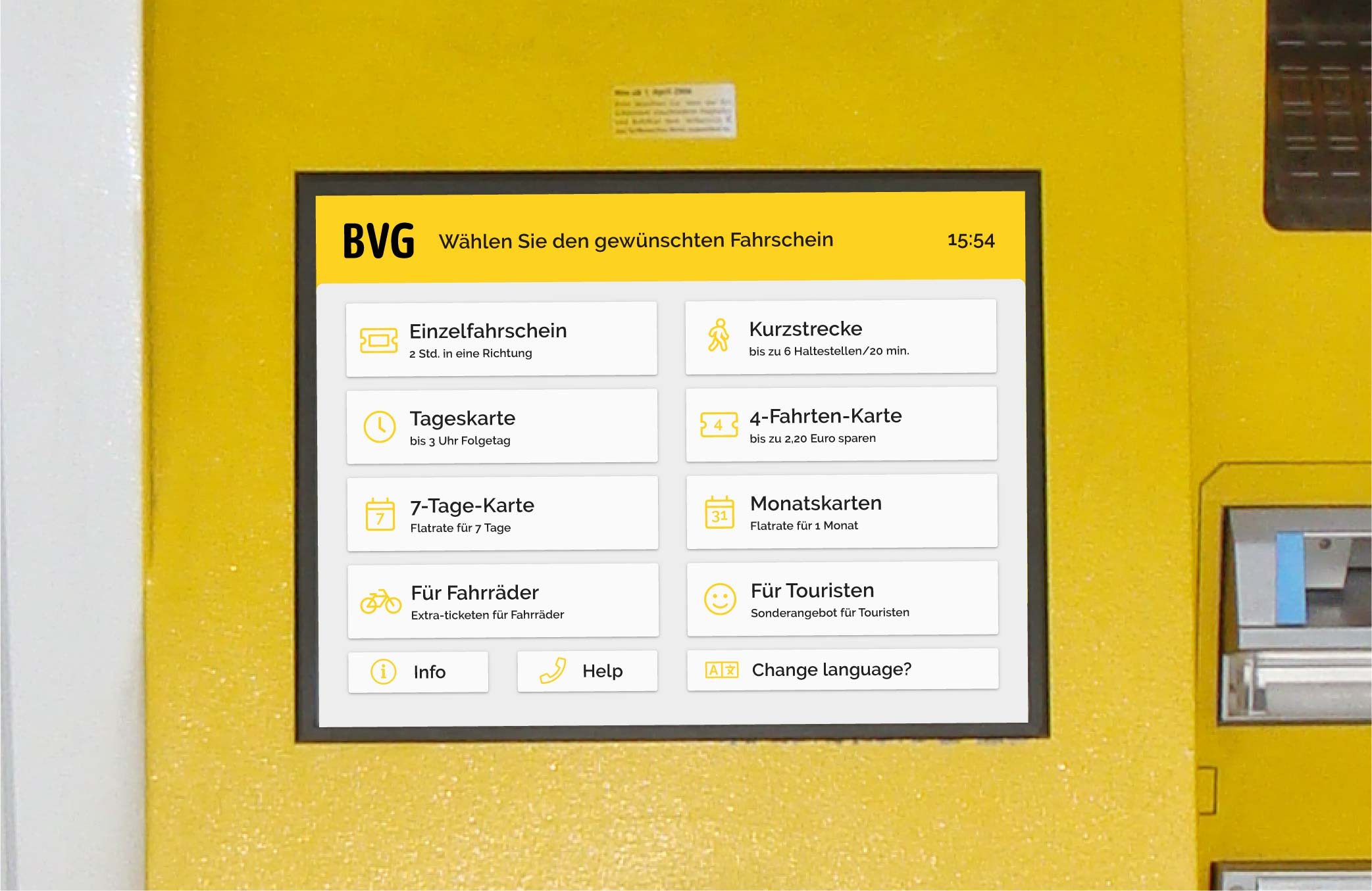 BVG Material-19.jpg