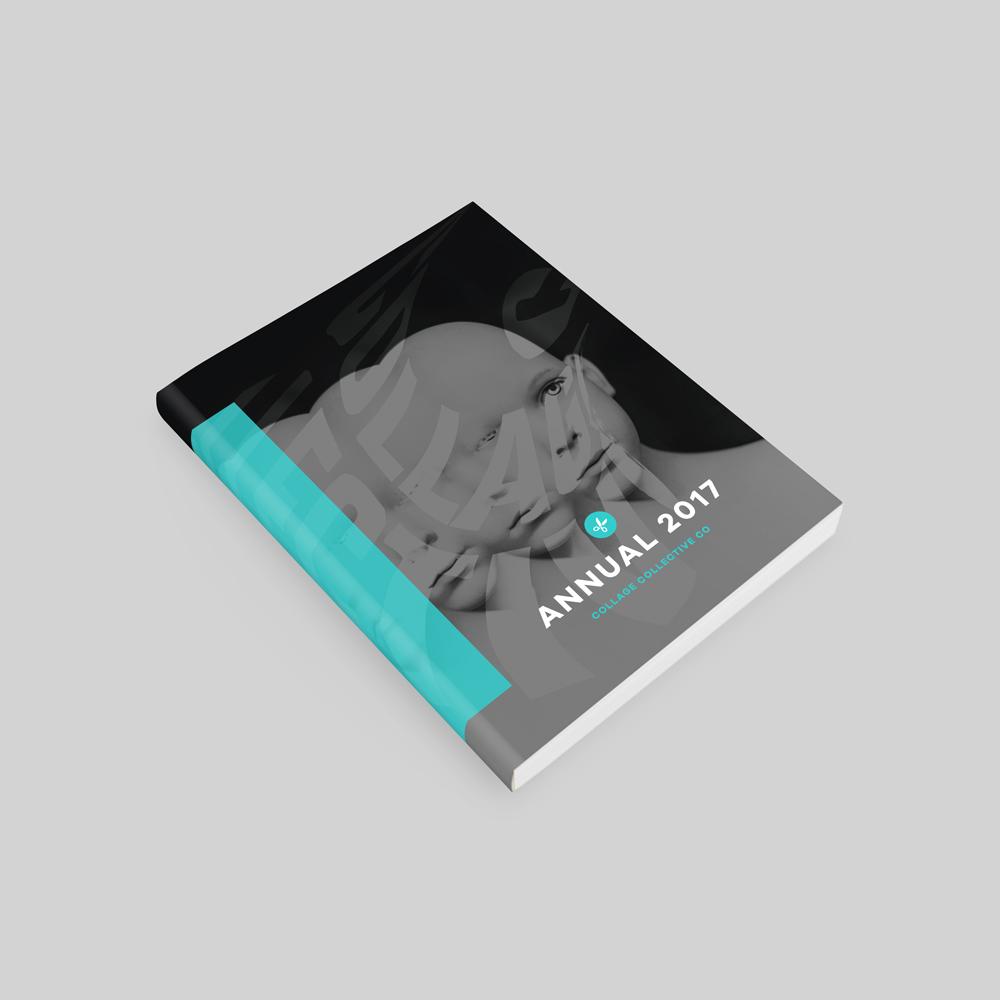 [L]cover-mockup.jpg