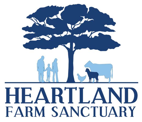 Heartland Farm Sanctuary Brownble Online Vegan Cooking Classes Courses