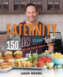Eaternity - by Jason Wrobel