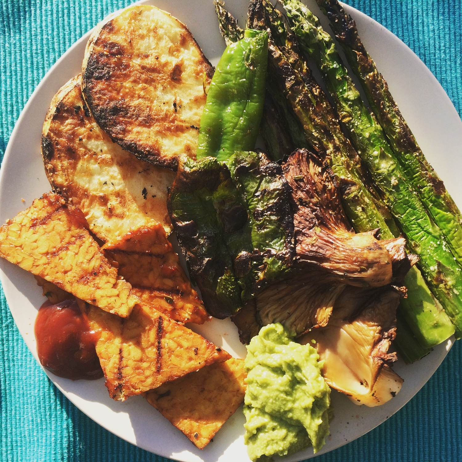 vegan_barbecue_recipes_barbecue_sides_grilled_vegetables_.jpg