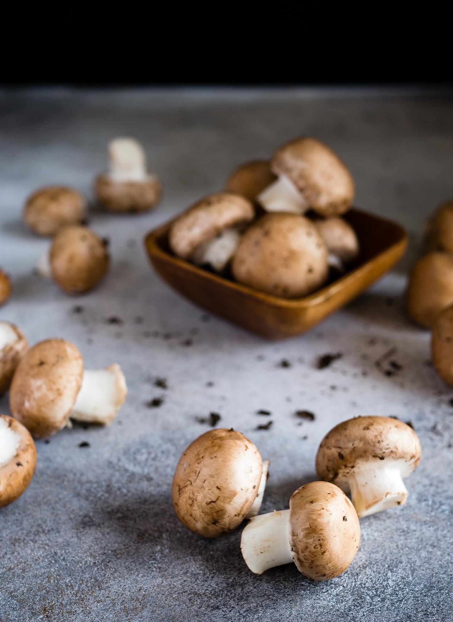 how_to_cook_mushrooms_quick_vegan_recipes_for_mushrooms_health_benefits_of_mushrooms.jpg