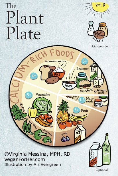 how_to_build_a_balanced_vegan_plate_how_to_eat_a_healthy_vegan_diet_how_to_get_all_the_nutrients_you_need_on_a_vegan_diet.jpg