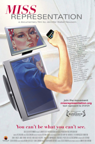 Miss_representation_body_image_documentaries.png