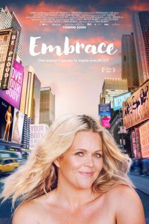 embrace_body_image_documentaries.jpg