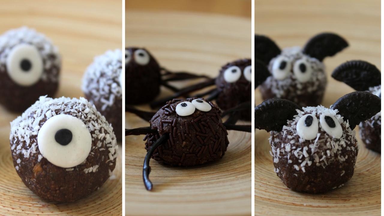 chocolate_vegan_halloween_truffles_monster_eyeballs_chocolate_spider_balls_chocolate_mini_bats.png