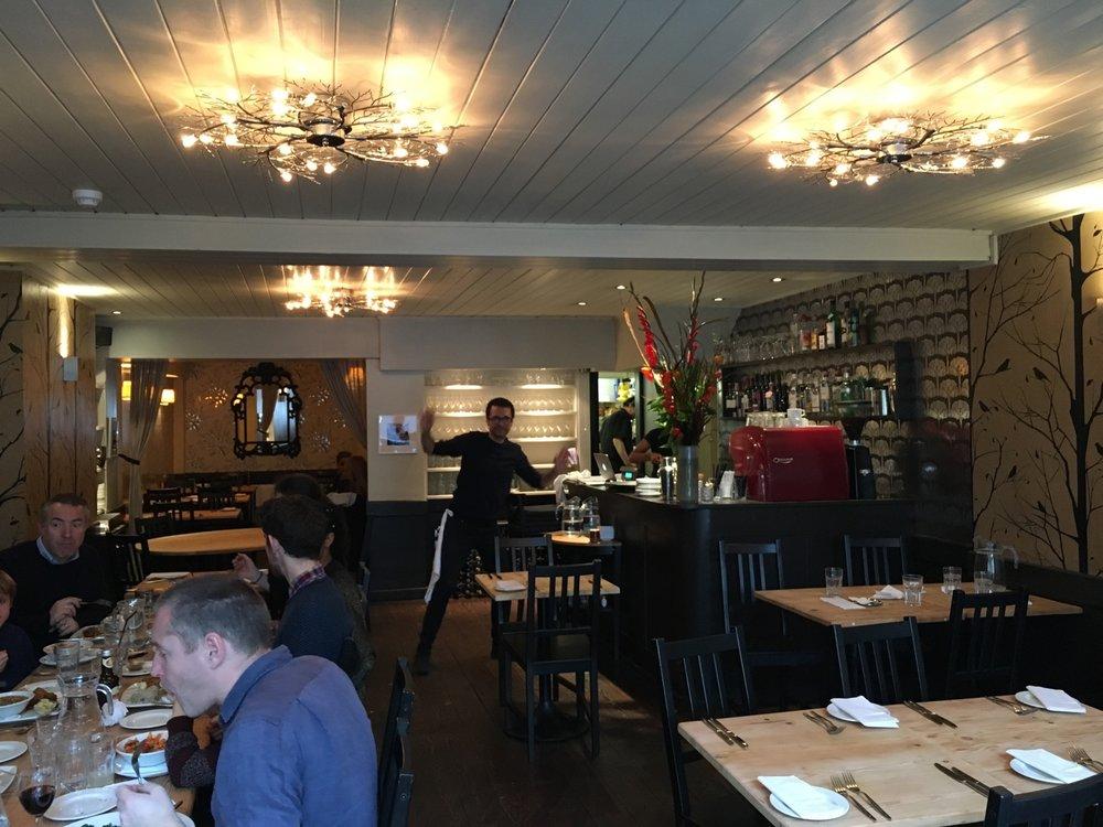 manna_vegan_restaurant_oldest_vegan_restaurant_in_london_vegan_travel_2.jpg