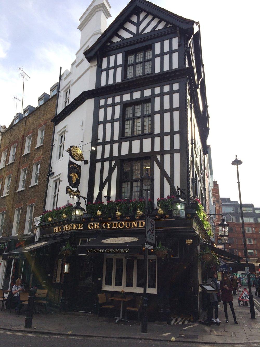 best_vegan_restaurants_in_london.jpg